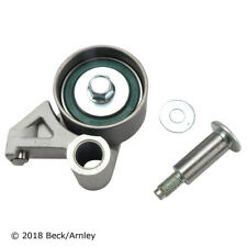 Engine Timing Belt Tensioner BECK/ARNLEY 024-1165
