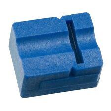 Klein Tools VDV120-005-SEN UTP Radial Stripper Cartridge