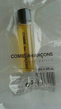 Comme des Garcons Eau de Parfum 9ml/0.30 oz