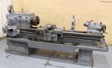 18 X 60 Leblond Engine Lathe Yoder 62123