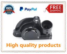 Throttle Position Sensor 94580175 for Chevrolet Aveo Daewoo Lanos 1.6L Nubira
