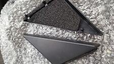 TOYOTA MR2 MK1 door mirror triangles covers BNIB left or right