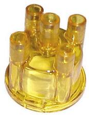 Vw beetle karmann secchio Calotta Spinterogeno spinterogeno giallo 2023