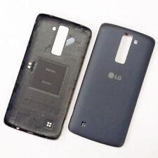 Recambios carcasas LG para teléfonos móviles LG