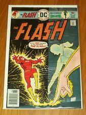 FLASH #242 NM (9.4) DC COMICS JUNE 1976