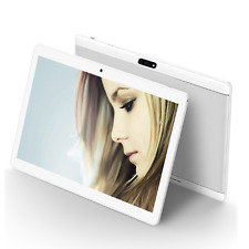 LY10.1inch-IPS-HD-4G-LTE-Tablet-PC-Octa-Core-GPS-Android-6-0  DHL-free-shipping