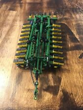 1/64 Custom John Deere 24 Row Box Planter Farm Toy