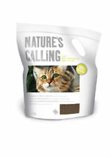 Natures Calling Cat Litter 2.7kg (Pack of 5)