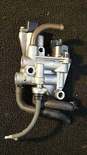 SMA5136 Yamaha F115TXR Pressure sensor vaccum pump 68V-14960-00-00, 68V-82380