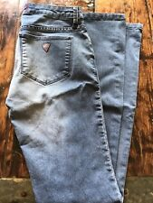 Guess Jeans - size 26 - pre-owned