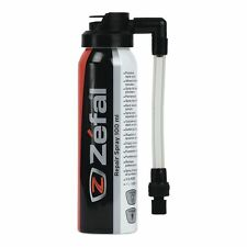 ZEFAL Spray gonflement et réparation 100 ml display