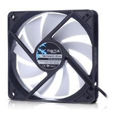 Fractal Design Silent Series R3 120 Mm Case Fan