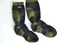 Sealskinz Duty Military Issue combat socks Size S