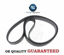 FOR JEEP GRAND CHEROKEE 3.0TD DT V6 2004-2010 NEW AUXILIARY FAN BELT