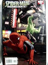 Spider Man Unlimited n°11 2005 ed. Marvel Comics  [G.180]