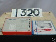 Wymark Mobil Timer B1-20Electronic Timer Monitor (1320)