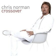 Chris Norman - Crossover [CD]