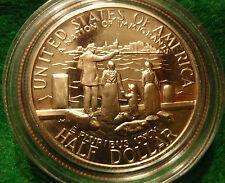 1986-S Statue of Liberty PROOF Half Dollar Commemorative Coin US Mint