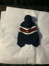 Baby Gucci hat brand new size small