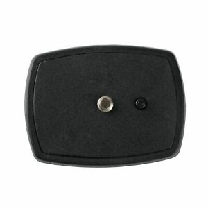 Professional Q111/Z666 Quick Release QR Fast Loading Plate Universal For Camera
