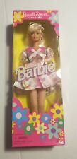 1996 Mattel Special Edition Russel Stover Candies Barbie Doll