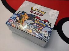 Pokemon XY Evolutions - 1/3 One Third Booster Box - 12 Packs Unweighed & Sealed