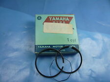Yamaha FS1 Kolbenringe_Rings_3rd O/S_+ 0,75mm_Satz_Set_Ringe_Kolben_Piston_Motor