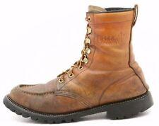Field & Stream Boots - Men's Footwear | eBay
