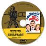 Wife vs. Secretary 1936 DVD Film Clark Gable, Jean Harlow - Comedy Drama Romance