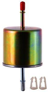 Fuel Filter Premium Guard PF3850