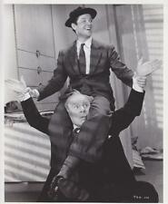 "Robert Cummings in ""The Devil and Miss Jones"" 1941 Vintage Movie Still"