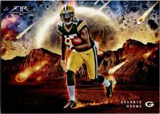 2014 Topps Fire Out of This World Rookies #OOWDA Davante Adams Packers