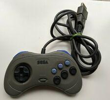 Sega Saturn controller  ---original/genuine---