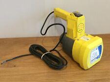 Jabsco Drum Pump Motor Model : 16450-4115 Available Worldwide
