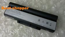 NEW 9CELL Genuine Battery for Averatec 23-050510-00 SA20109-01,AV2200,AV2225EH1