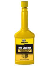 Additivo Mot Diesel pulizia filtro particolato FAP Bardahl Bardhal DPF CLEANER