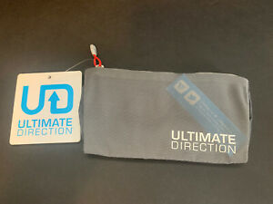 New with tags - Ultimate Direction - Phone Pocket - Slate