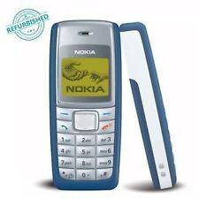 Nokia 1110 - Imported