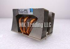 HP Proliant DL180 G6 Heatsink 507247-001