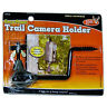 HME Products Screw in Trail Camera Holder Easy Mount ETCH #00513