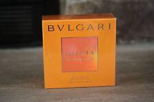 BVLGARI OMNIA Indian Garnet Eau De Toilette 0.5 Fl Oz