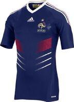 Frankreich Trikot Größe 164 Griezmann Pogba Mbappe Pavard Beflockung möglich.