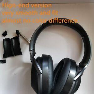 Headband Repair Loop Slider Part KIT Fix for Sony MDR-1000X WH-1000XM2 Headphone