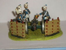 6mm Table Top & Historical Toys & Games
