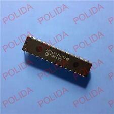 PQ 8 bit cmos microcontrôleur Pic16c64a-04