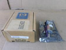 HP C2848-600003 Buhler 3140-0860 Motor X-Axis For DesignJet 200/600/650C