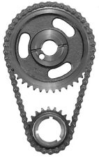 SA GEAR 73004-3 3 Piece Timing Chain Set Small Block Ford V8 255 302 351 Windsor