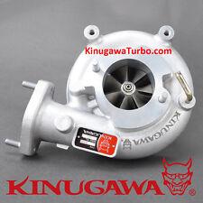 Kinugawa Turbo CHRA Kit For TOYOTA 1HD-FTE LandCruiser 4.2L CT12B Direct Bolt On