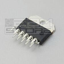 LM3886T LM 3886 T  amplificatore audio 68W  - GAINCLONE - ART. BU02