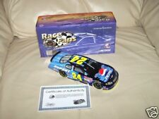 03 JEFF GORDON #24 PEPSI/TALLADEGA COLOR CHROME 1 OF1000